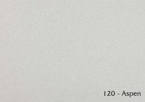 120-aspen