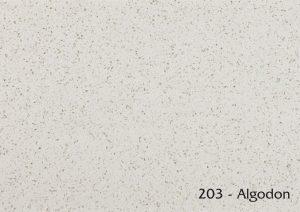 203-algodon
