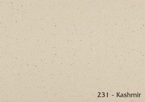 231-kashmir