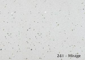 241-mirage