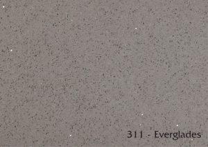 311-everglades