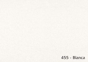 455-blanca