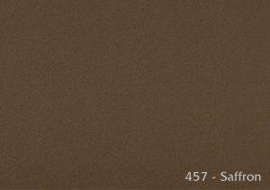 457-saffron