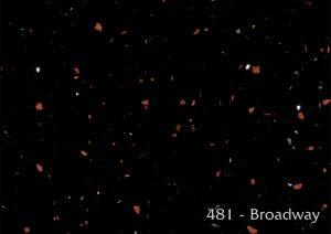 481-broadway