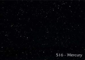 516-mercury