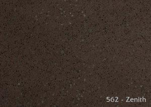 562-zenith