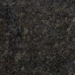 Ash-Black-Granite