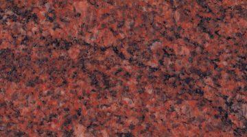 Multicolor Granite