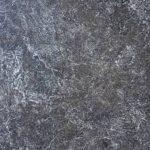 Bursa Grey
