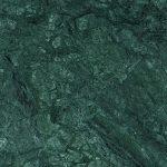 verde guatamala